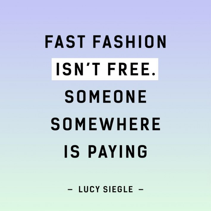 de807c1d2dba6181f8c64b917683fce1--fashion-revolution-revolution-quotes
